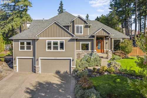$1,075,000 - 4Br/4Ba -  for Sale in Lance Estates, Happy Valley