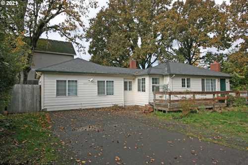 $420,000 - 3Br/1Ba -  for Sale in Beaverton