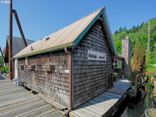 $399,000 - 1Br/1Ba -  for Sale in Johns Landing, Portland