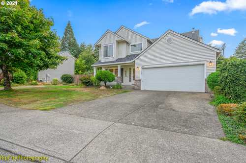 $469,000 - 5Br/3Ba -  for Sale in St. Helens