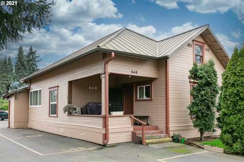 $2,399,990 - Br/Ba -  for Sale in Eugene