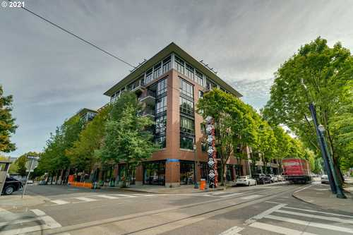 $335,000 - 1Br/1Ba -  for Sale in Pearl District, Portland