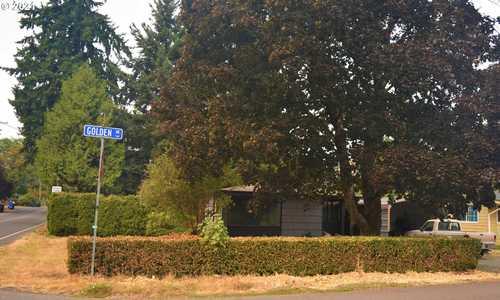 $249,000 - 3Br/1Ba -  for Sale in Eugene