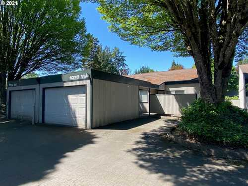 $5,600,000 - Br/Ba -  for Sale in Greenbriar, Vancouver