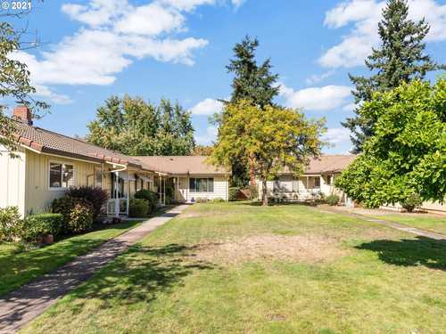 $244,900 - 2Br/1Ba -  for Sale in Portland