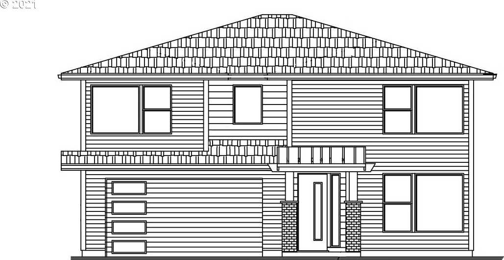 $779,861 - 4Br/3Ba -  for Sale in Foran Hills, Tigard