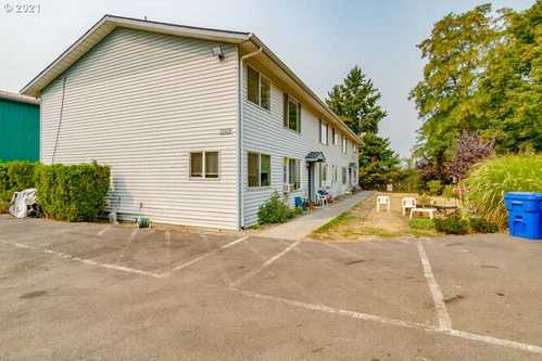 $1,400,000 - Br/Ba -  for Sale in Portland