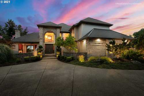 $3,295,000 - 4Br/4Ba -  for Sale in Vancouver