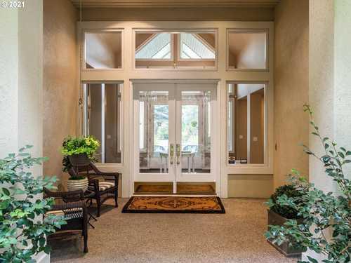 $2,498,000 - 4Br/6Ba -  for Sale in Sw Pdx, Cedar Hills, Portland
