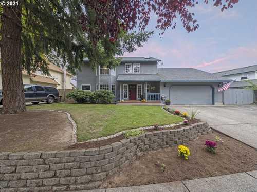$609,900 - 4Br/3Ba -  for Sale in Hillsboro