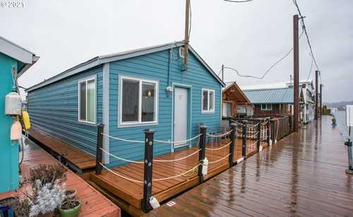 $115,000 - 0Br/1Ba -  for Sale in Mccuddy's Marina, Portland