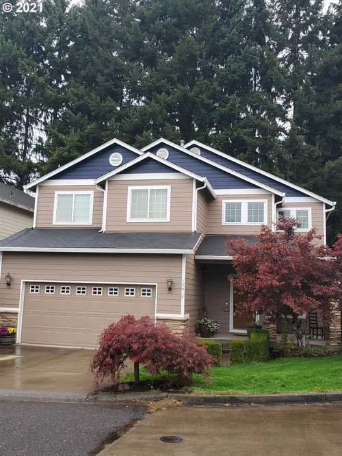 $525,000 - 4Br/3Ba -  for Sale in Vancouver