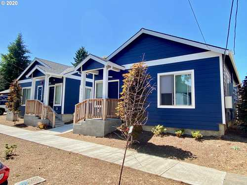 $2,100,000 - Br/Ba -  for Sale in Portland