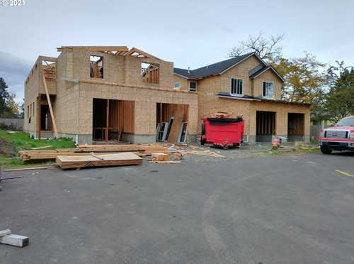 $1,770,000 - Br/Ba -  for Sale in Woodburn