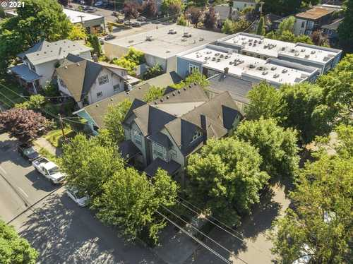 $1,425,000 - Br/Ba -  for Sale in Portland