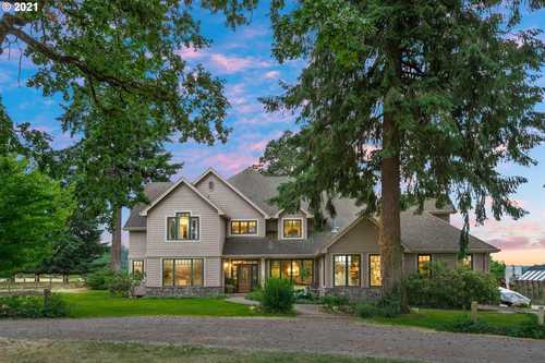 $3,000,000 - 5Br/6Ba -  for Sale in West Linn
