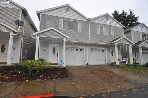$319,900 - 3Br/3Ba -  for Sale in Portland