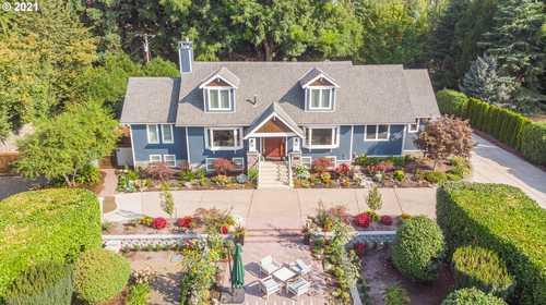 $1,375,000 - Br/Ba -  for Sale in Eugene