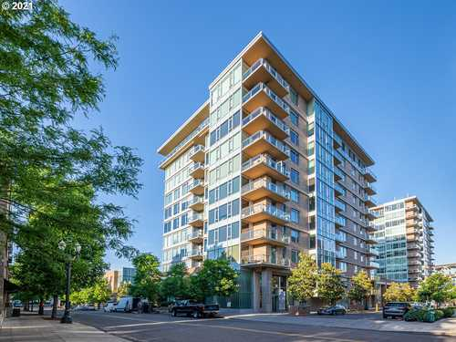 $444,900 - 1Br/1Ba -  for Sale in Portland