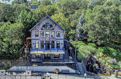 $1,590,000 - Br/Ba -  for Sale in Hood River