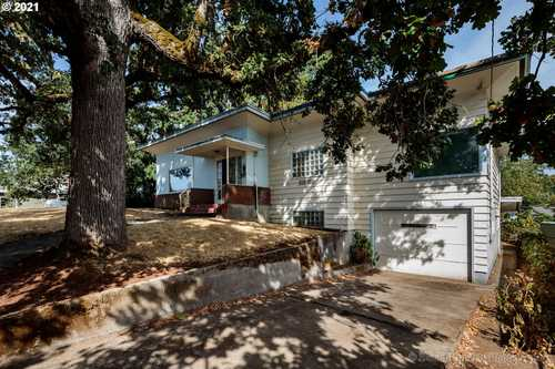$350,000 - 2Br/2Ba -  for Sale in St. Helens