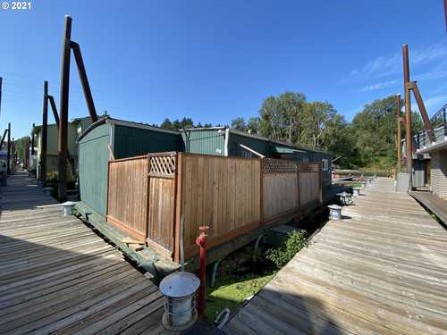 $299,000 - 2Br/2Ba -  for Sale in Portland