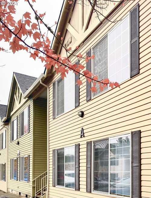 $219,000 - 2Br/2Ba -  for Sale in Vancouver