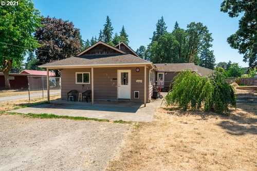 $319,900 - 3Br/1Ba -  for Sale in Scappoose