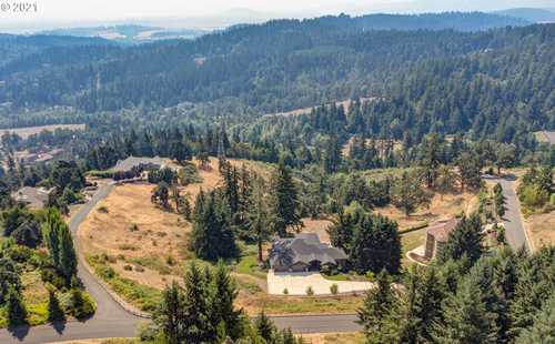 $2,499,000 - 5Br/4Ba -  for Sale in Eugene