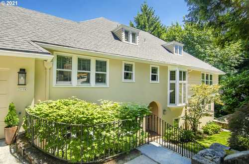 $2,450,000 - 5Br/5Ba -  for Sale in Portland