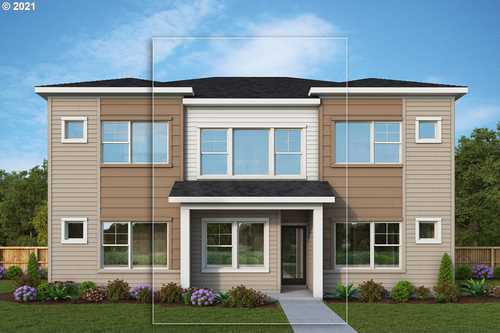 $396,536 - 2Br/3Ba -  for Sale in Reed's Crossing, So Hillsboro, Hillsboro