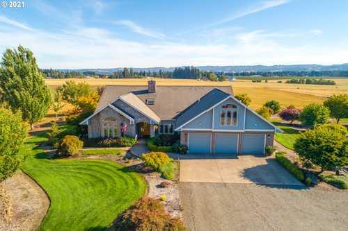 $2,495,000 - 4Br/4Ba -  for Sale in Hillsboro