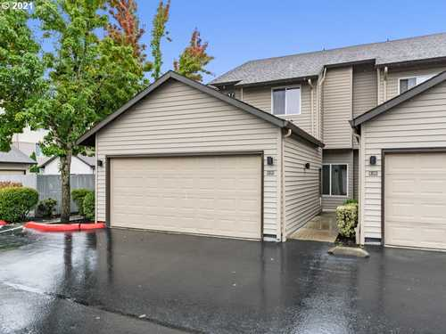 $284,999 - 3Br/3Ba -  for Sale in Vancouver