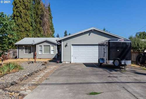 $499,000 - 3Br/2Ba -  for Sale in Schools, Scappoose