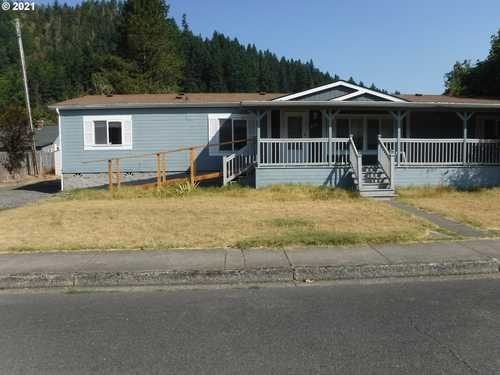 $249,000 - 4Br/2Ba -  for Sale in Drain