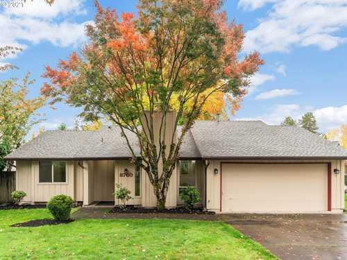 $530,000 - 3Br/2Ba -  for Sale in Marita Park, Beaverton