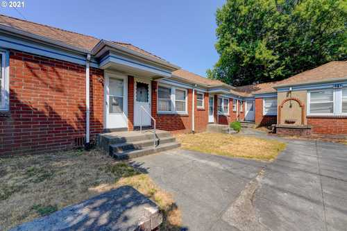 $1,300,000 - Br/Ba -  for Sale in Portland