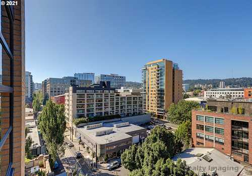 $419,900 - 1Br/1Ba -  for Sale in Pearl District / Gregory, Portland
