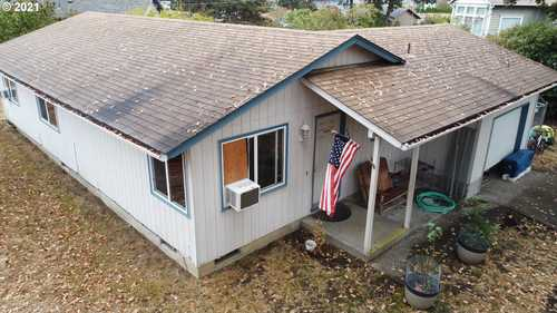 $259,900 - 3Br/1Ba -  for Sale in St. Helens
