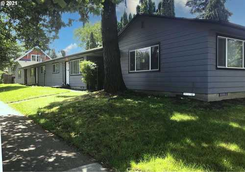 $1,295,000 - Br/Ba -  for Sale in St Johns, Portland