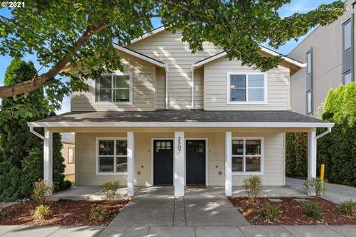 $1,285,000 - Br/Ba -  for Sale in Kerns, Portland