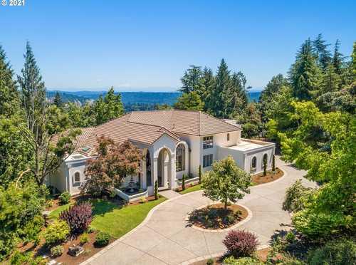 $2,235,000 - 5Br/6Ba -  for Sale in Stafford Summit Estates, West Linn