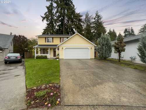 $425,000 - 3Br/3Ba -  for Sale in Vancouver