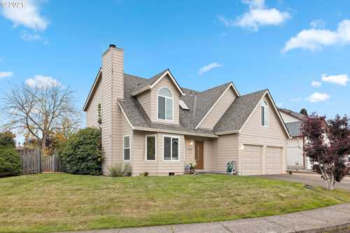 $499,900 - 4Br/3Ba -  for Sale in Happy Valley