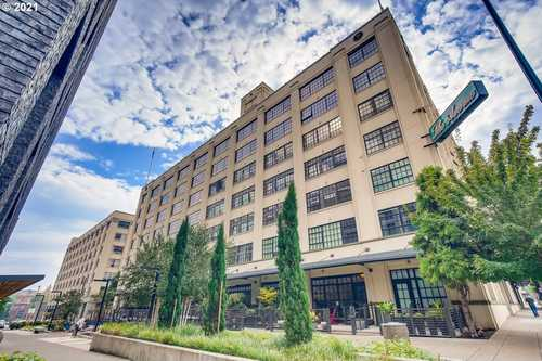 $359,000 - 1Br/1Ba -  for Sale in The Avenue Lofts, Portland