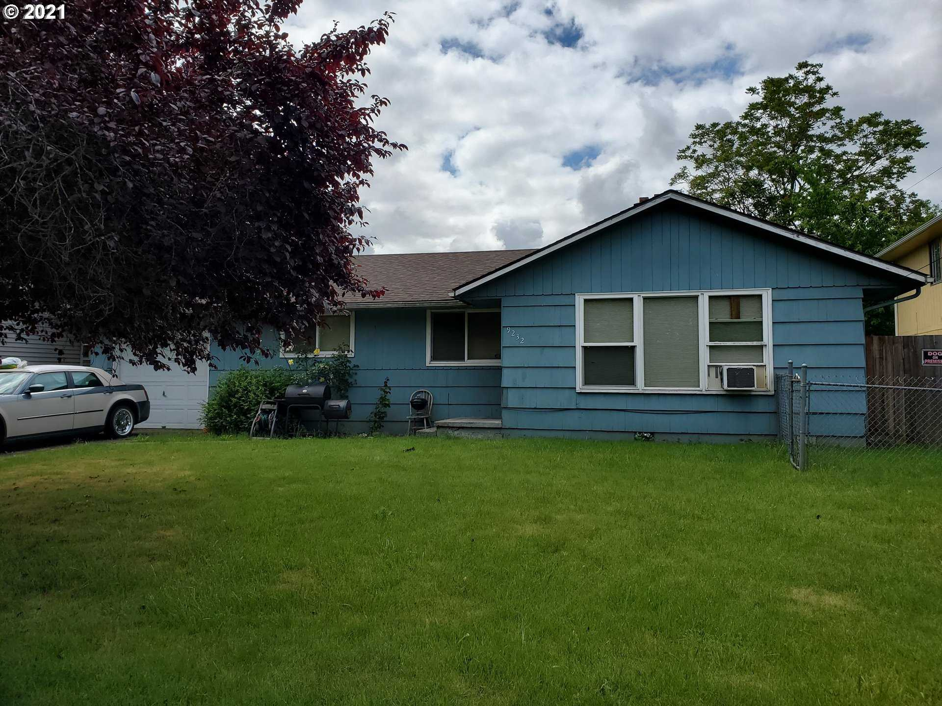 $325,000 - 3Br/1Ba -  for Sale in Portland