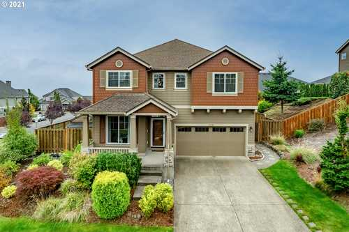 $675,000 - 4Br/3Ba -  for Sale in Happy Valley