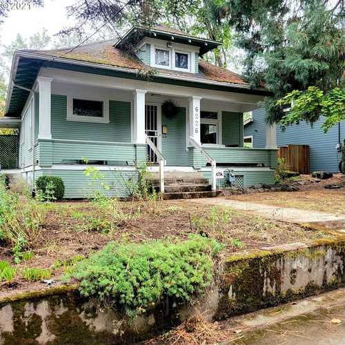 $475,000 - 2Br/1Ba -  for Sale in Concordia, Portland