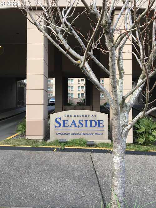$19,000 - 2Br/2Ba -  for Sale in The Resort At Seaside, Seaside
