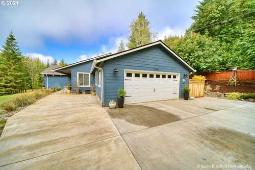 $779,000 - 4Br/2Ba -  for Sale in St. Helens